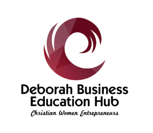 Deborah Business Education Hub